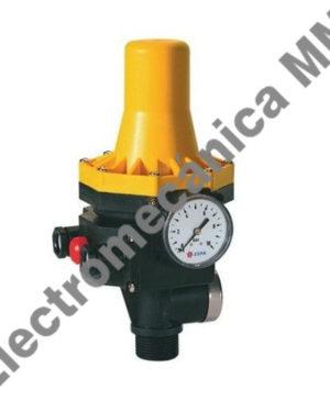 "Controlador Automático De Bombas De Agua 1"" x 1"" – Genebre – Articulo 3252/3"