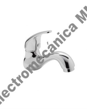 Monocomando Mesada 1 Agua Classic – Genebre – Artículo 1007 04