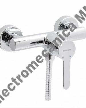 Monocomando De Ducha Con Kit – Genebre – Artículo 65110 19 45 66