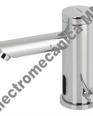 Grifo Electronico A Batería – Genebre – Artículo 67135 15 45 66